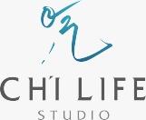 Chi-Life